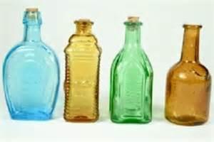 طرحی درباره تولید قطعات با استفاده از ضایعات شیشه در دو لایه