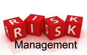 پاورپوینت مقدمه ای بر مدیریت ریسک