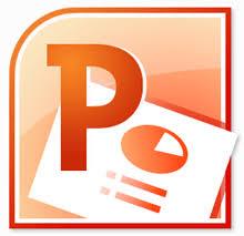 پاورپوینت Electronic Commerce Software