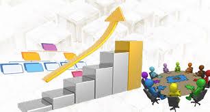 پاورپوینت نقش مدیریت تحول در اثربخشی سازمانی