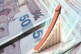 دانلود پاورپوینت حسابداری تورمی و آثار تغییر قیمتها