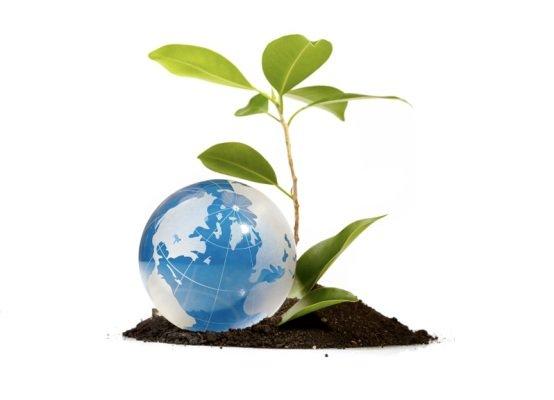 دانلود پاورپوینت حفاظت آب و خاک