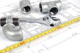 مقاله درباره تاسیسات مکانیکی ساختمان