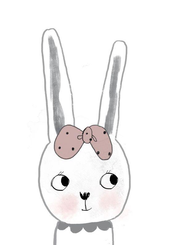 داستان صوتی خرگوشه و فقر مالی
