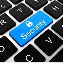 پاورپوینت امنیت سیستمهای اطلاعات حسابداری