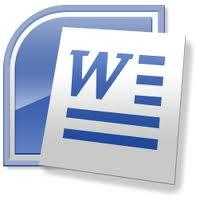 دانلود تحقیق واژه های مدیریت رفتار سازمانی